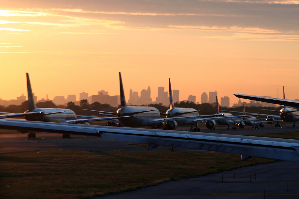 Nyc To Newark Airport Car Service