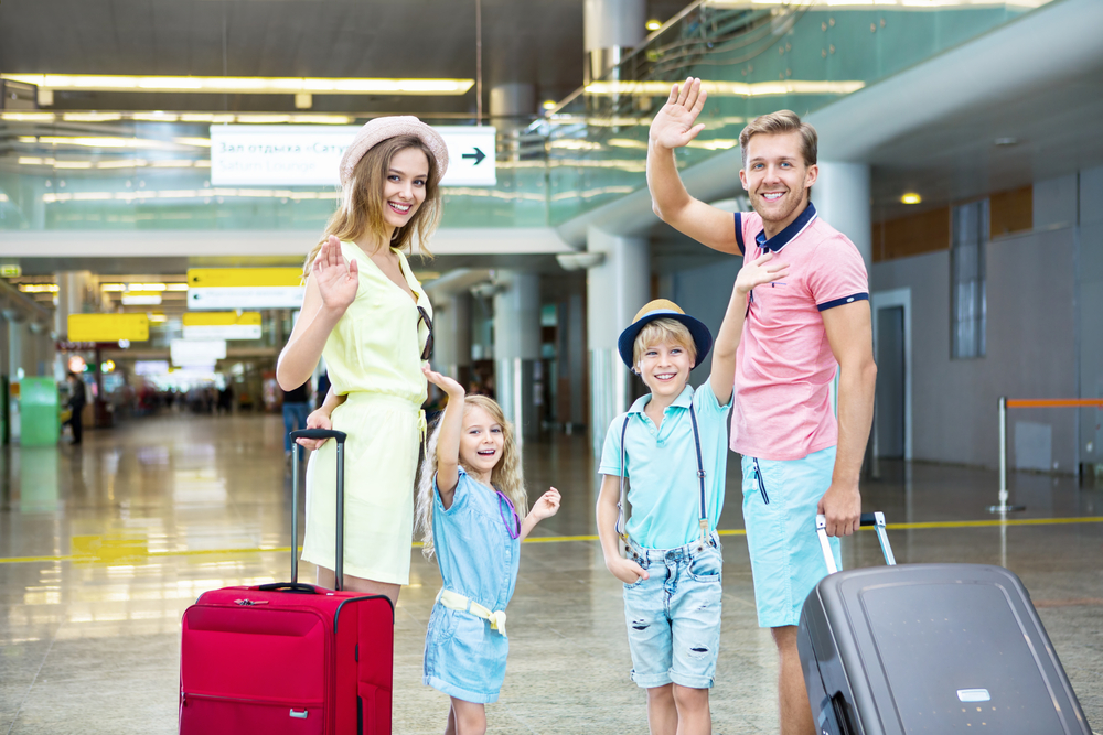 family-airport-shuttle-service-nyc